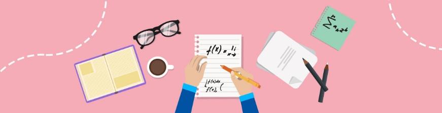 معادله دیفرانسیل