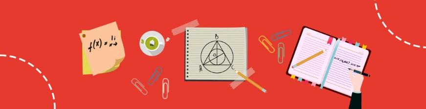 حل معادلات خطی ناهمگن